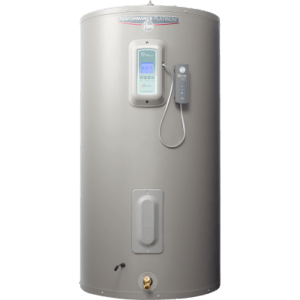Best Service Appliance Repair - Boiler repair in Brooklyn, Park Slope, Manhattan and Staten Island