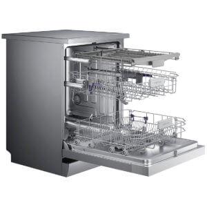 Best Service Appliance Repair - Dishwasher Repair and Installation in Brooklyn, Park Slope, Manhattan and Staten Island