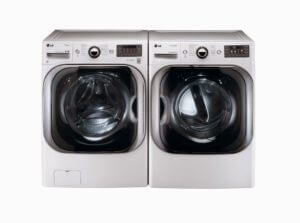 Best Service Appliance Repair - repair of washing and drying machines in Brooklyn, Park Slope, Manhattan and Staten Island