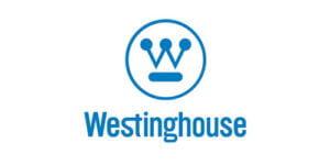 Westinghouse repair