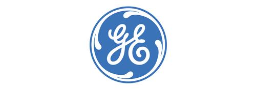 general electric repair