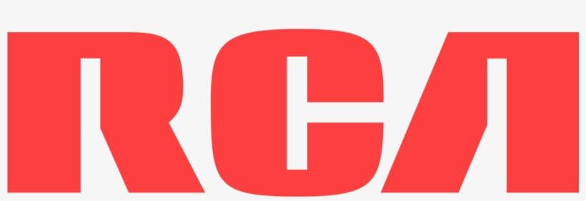 rca repair