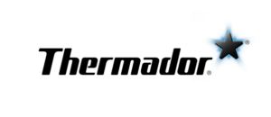 thermador repair