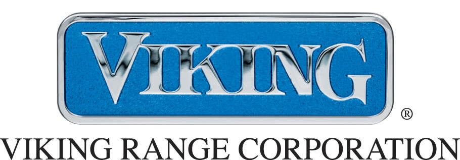 vikingrange repair