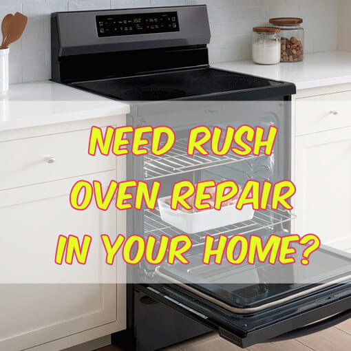 oven-repair-brooklyn
