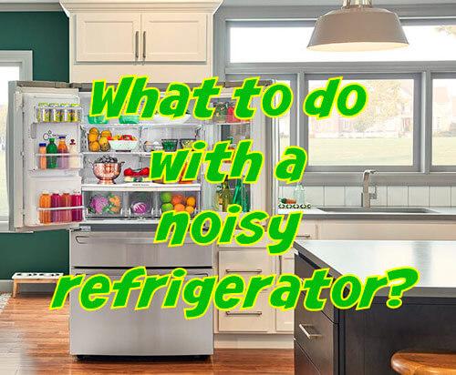 refrigerator-repair-brooklyn