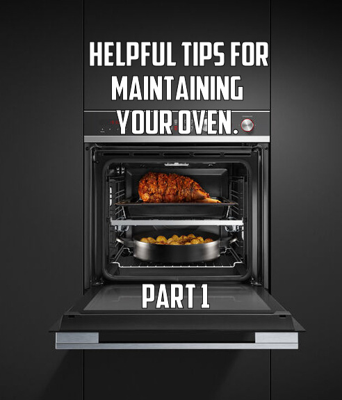 Helpful-tips-for-maintaining-your-oven